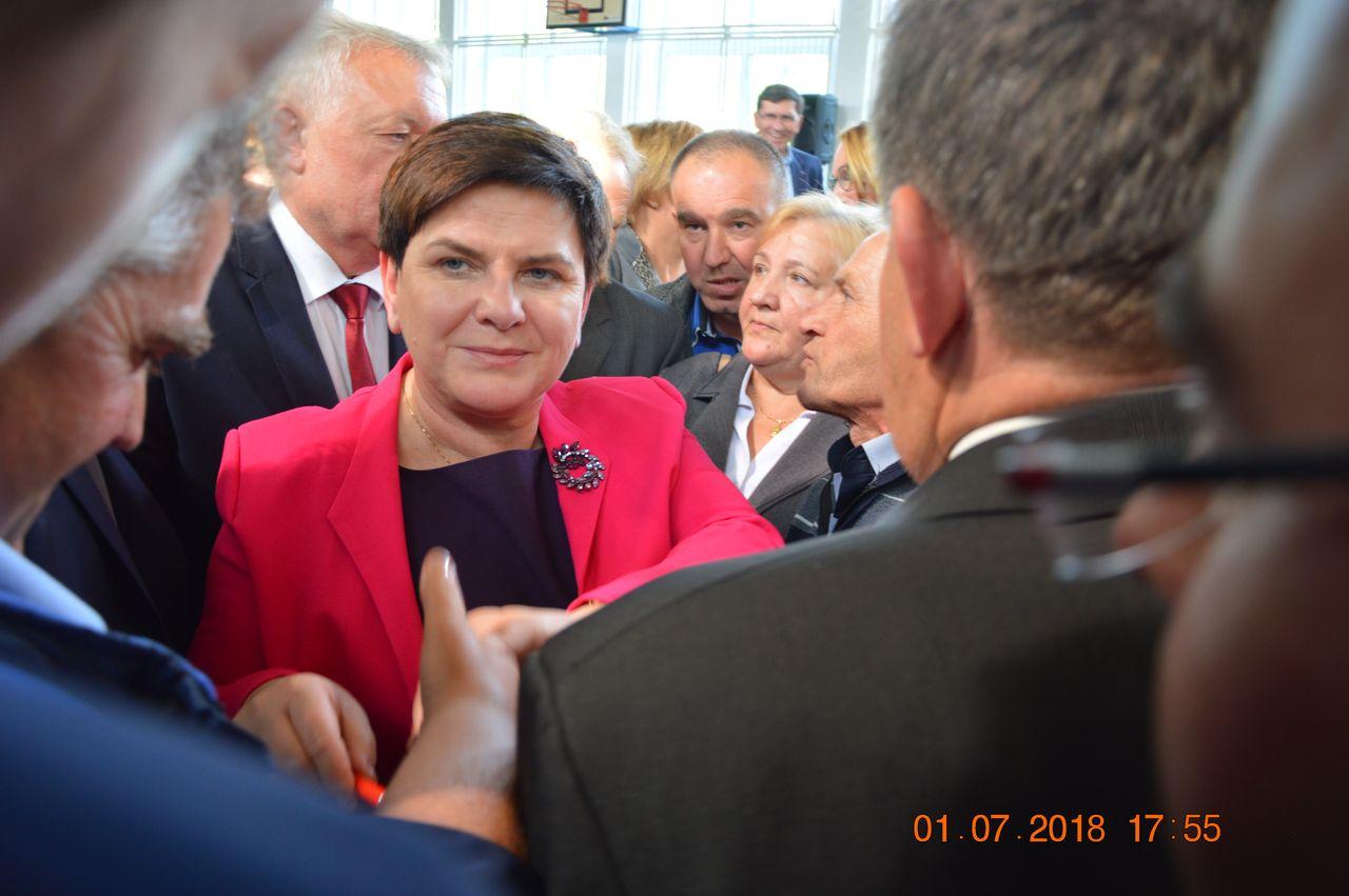Beata-Szydlo-Laskowa36.jpg