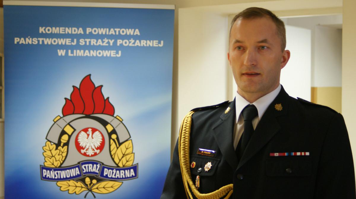 Wojciech-Frączek-Limanowianin-PSP.jpg