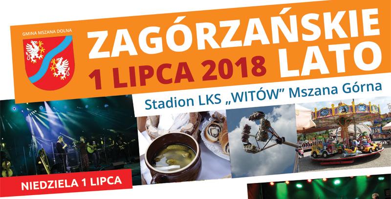 Zagórzańskie-Lato-PLAKAT-2018-1.jpg