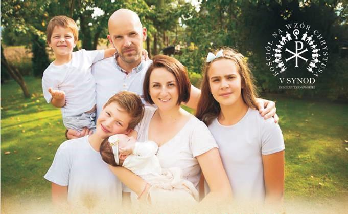 diecezjalny-zjazd-rodzin.jpg