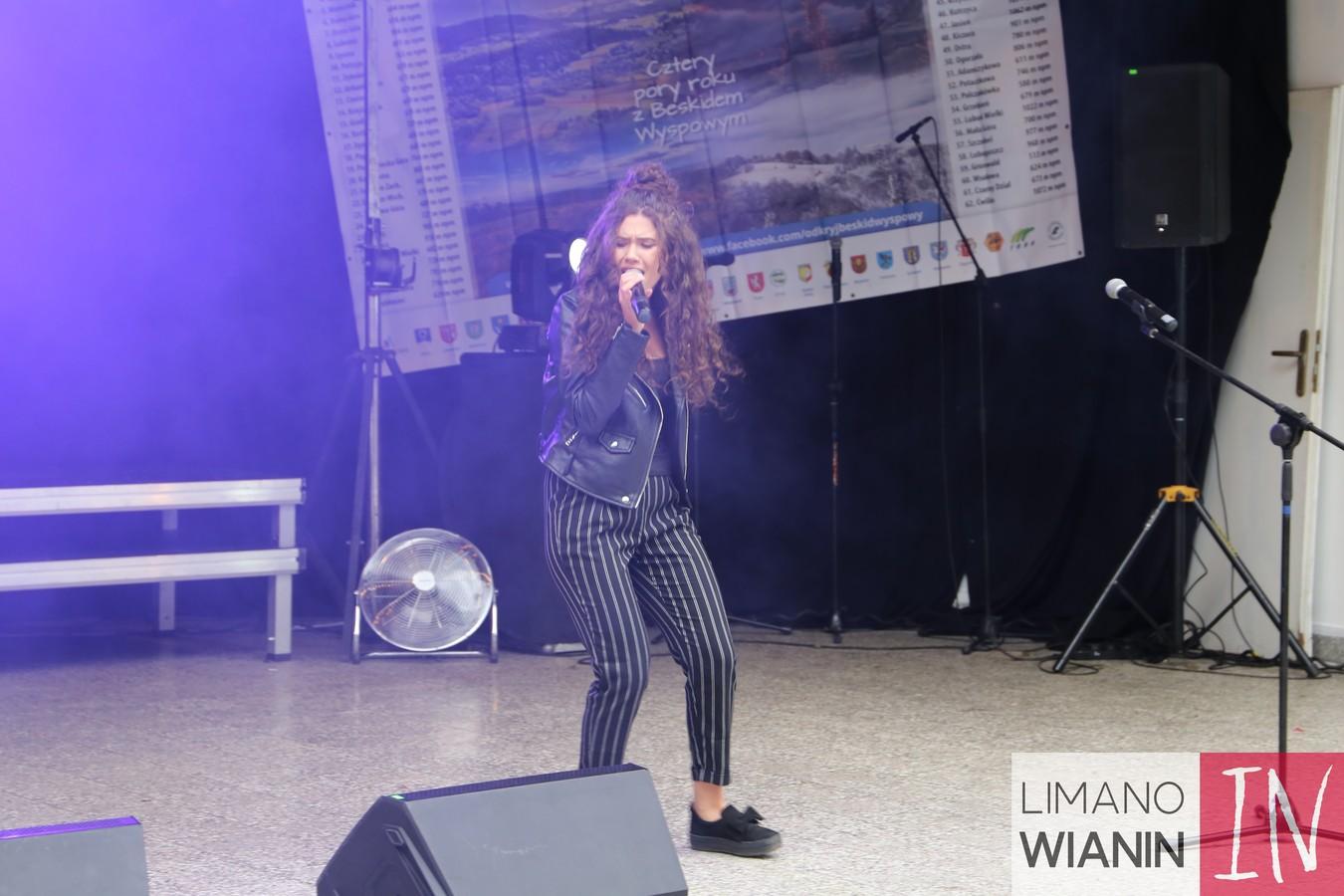festiwal-beskidzkie-rytmy-i-smaki116-1.jpg