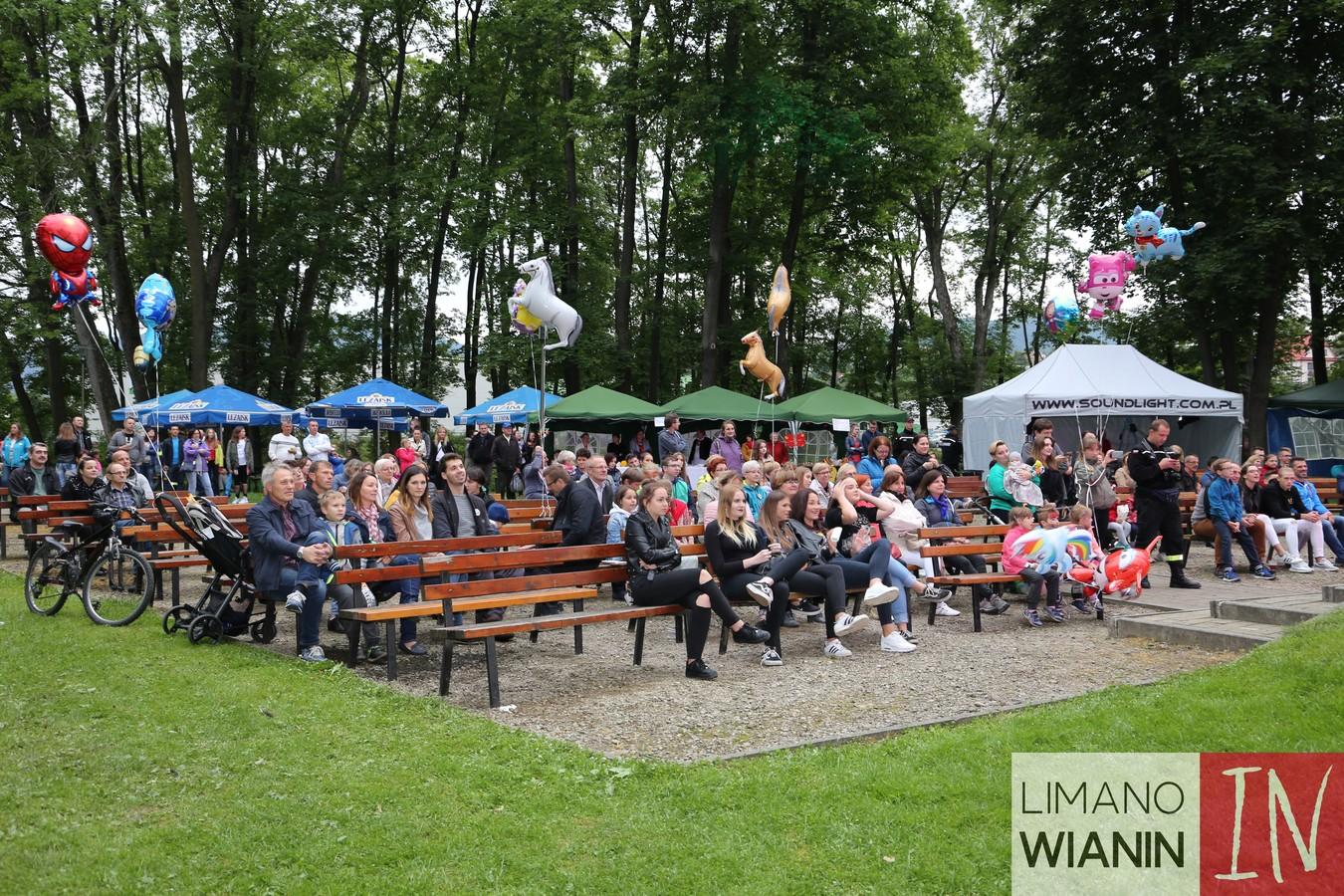 festiwal-beskidzkie-rytmy-i-smaki7.jpg