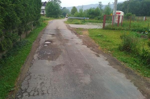 gmina-Tymbark1.png.jpg