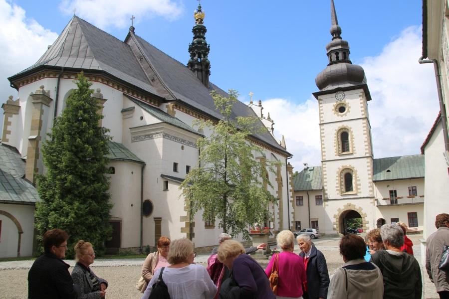 klasztor-klarysek-stary-sącz.jpg