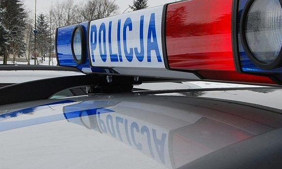 limanowa-policja-1.jpg