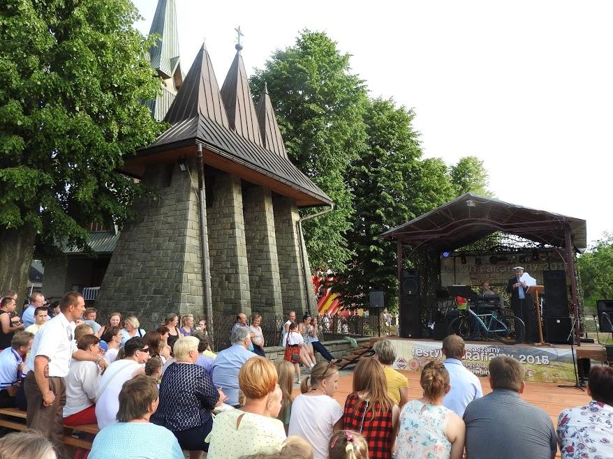 parafia-Jurkow.jpg