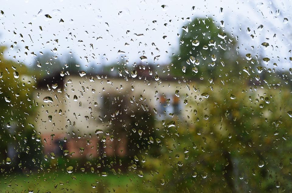 pogoda-Limanowa-1.jpg