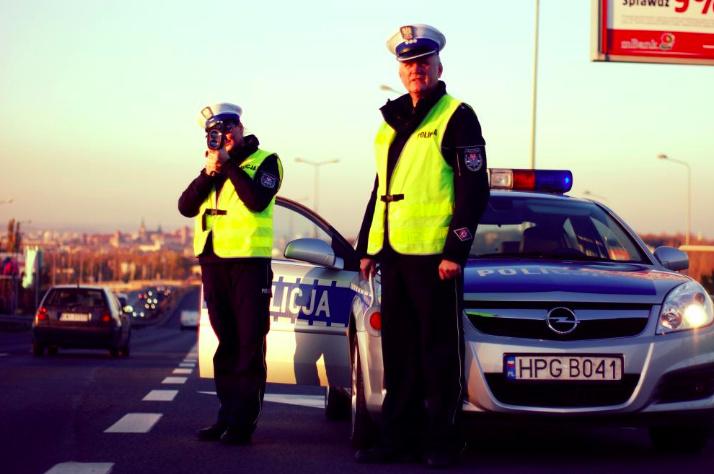 policja-limanowa-1.jpg