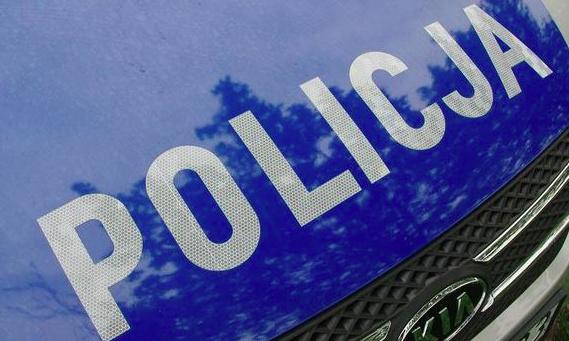 policja-limanowa.jpg
