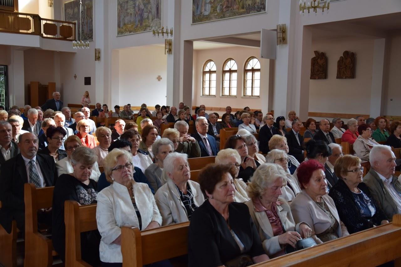 stowarzyszenie-rodzin-katolickich-tarnow.jpg