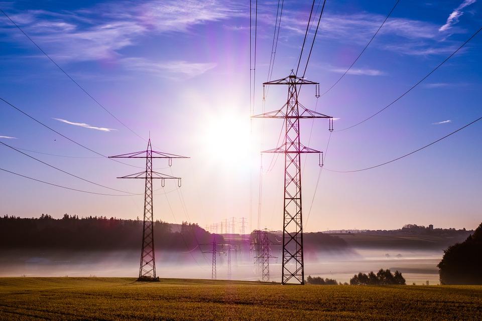 wyłączenia-prądu-limanowa.jpg