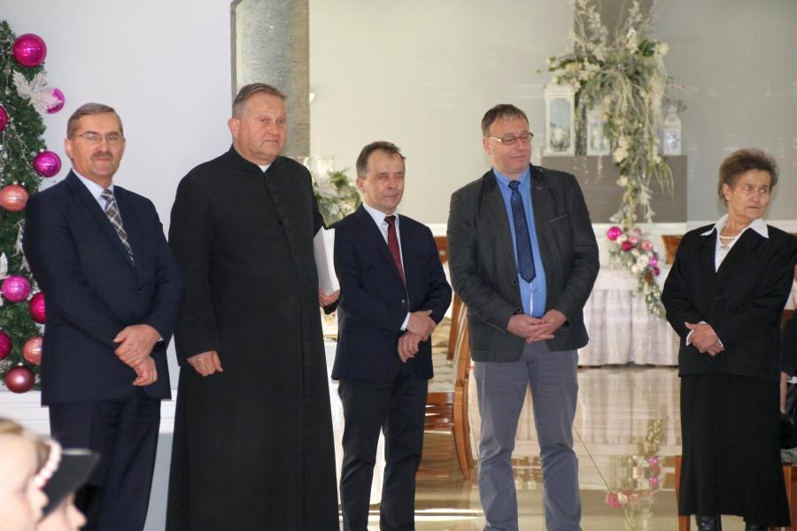 Adam Sołtys Słopnice