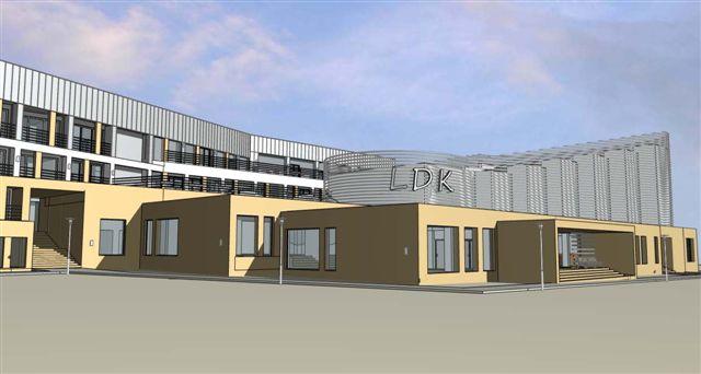 ldk-limanowa