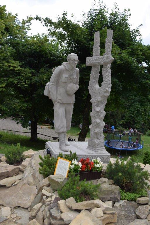 pomnik-Jana-Pawła-II
