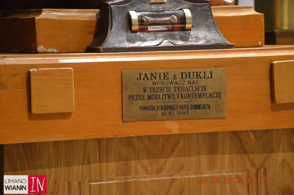 Jan-z-Dukli