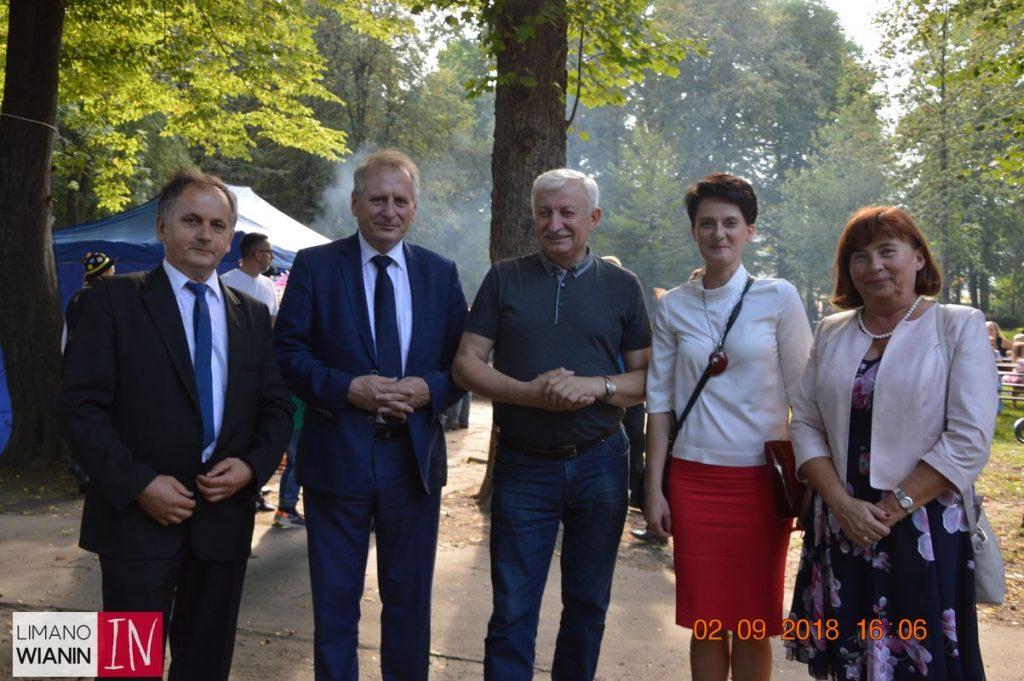 limanowskie-spotkanie-z-folklorem