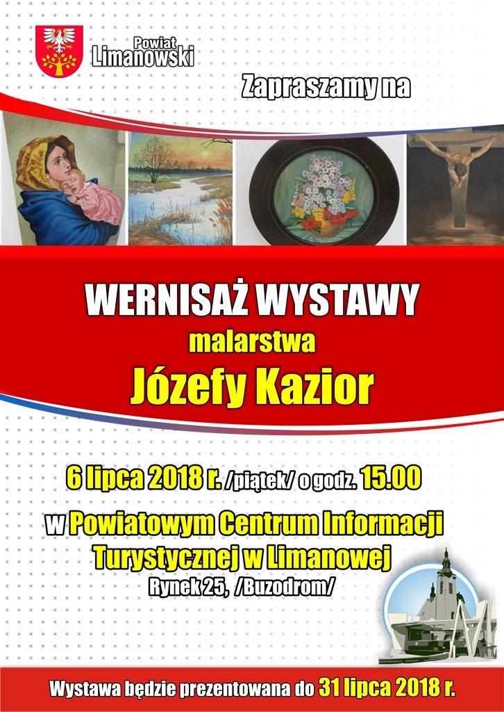 wernisaz-pcit-Limanowa
