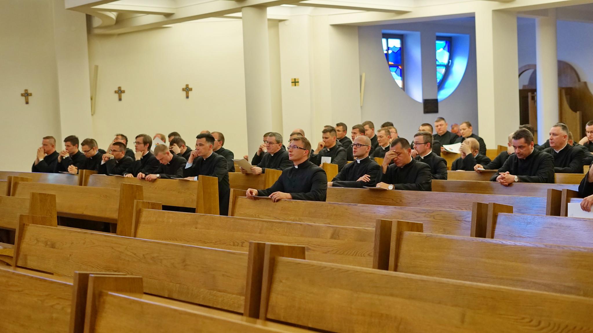 zmiany-ksiezy-diecezja-tarnowska