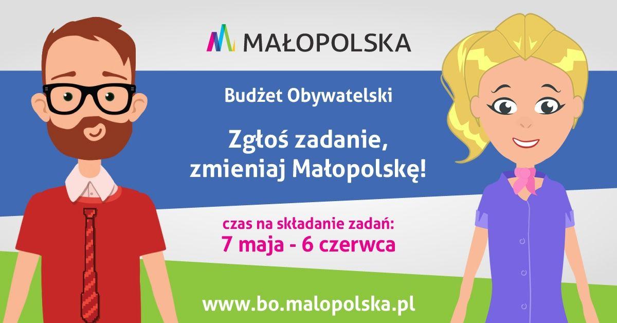 BO-Małopolska-2018.jpg