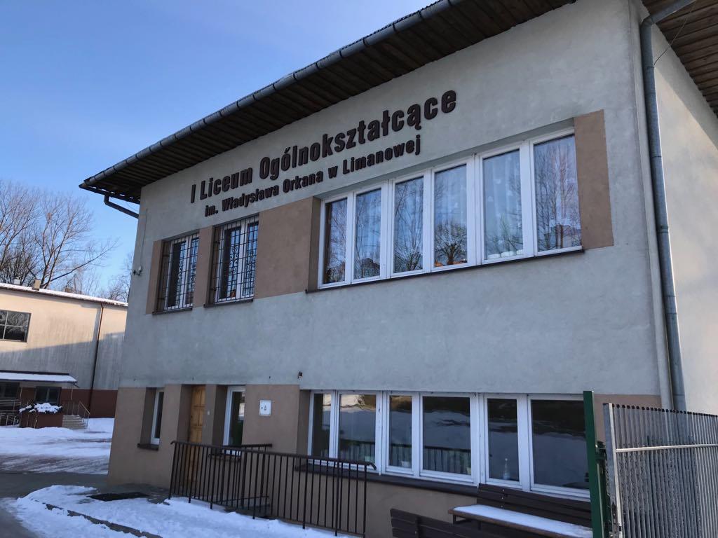I-Lo-Limanowa.jpg