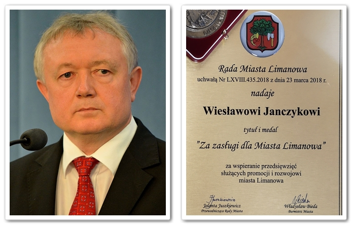 Wiesław-Janczyk.jpg
