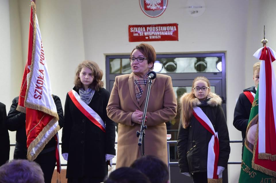 anna-zalewska-nowy-sacza.jpg