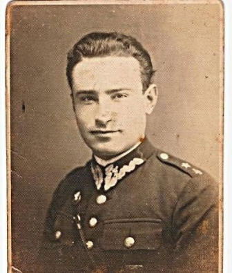 kpt-Tadeusz-Paolone.jpg