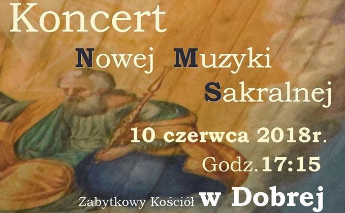 limanowska-orkiestra-kameralna-1.jpg