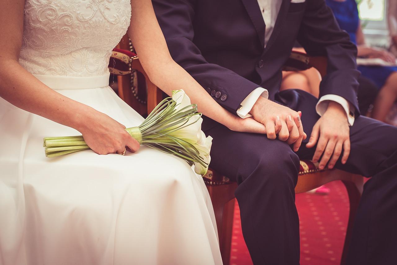 pieśni-na-ślub.jpg