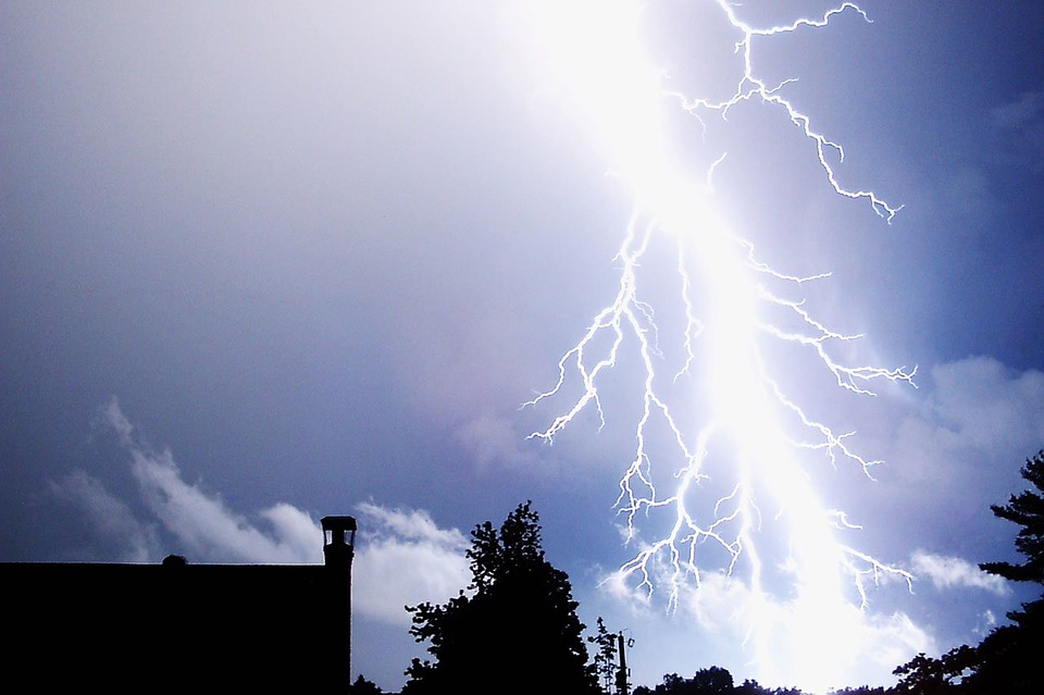 pogoda-Limanowa.jpg
