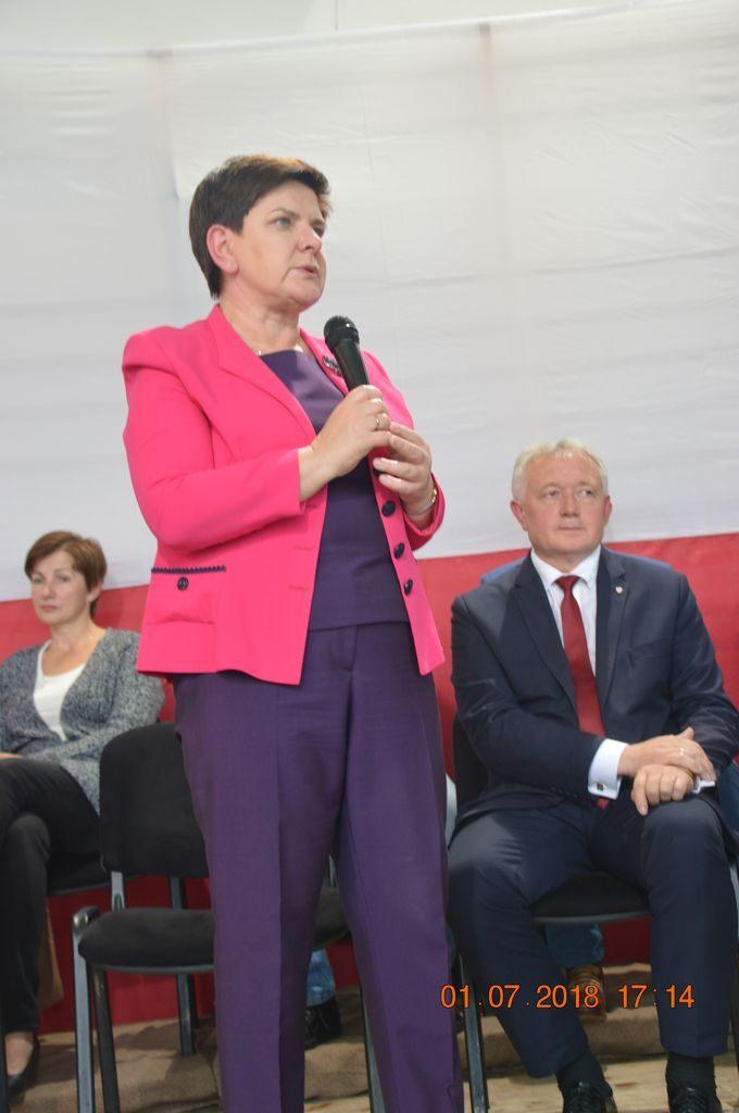 Beata-Szydlo-Laskowa6