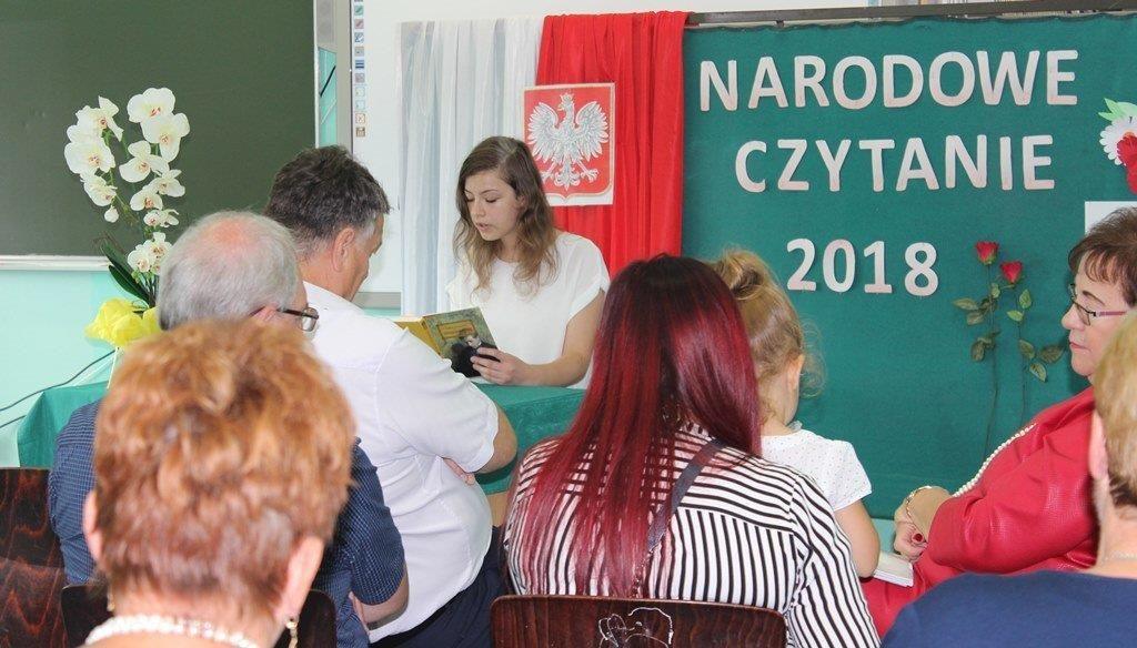 Bolesław-żaba-mszana-dolna
