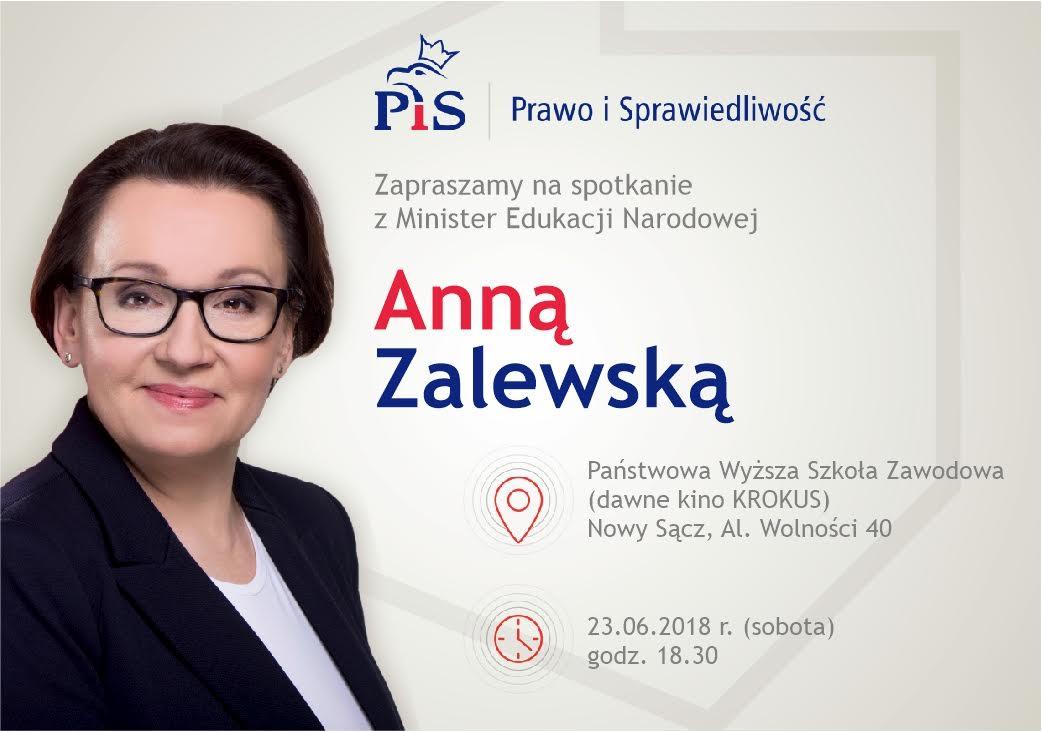 Anna-Zalewska-Nowy-Sącz