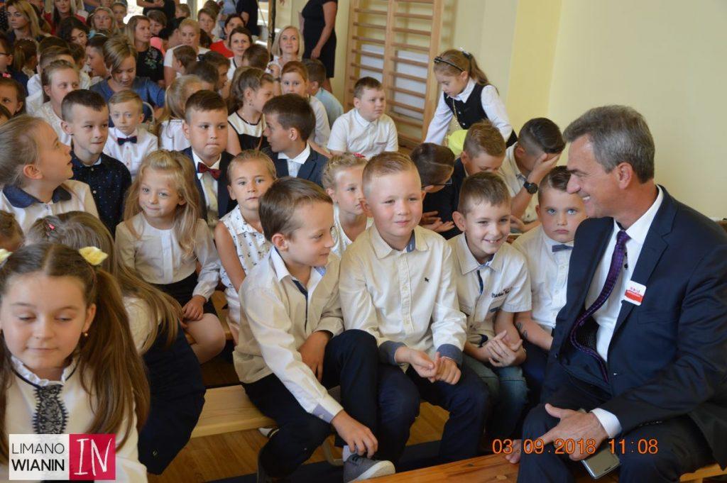 szkoła-berdychów