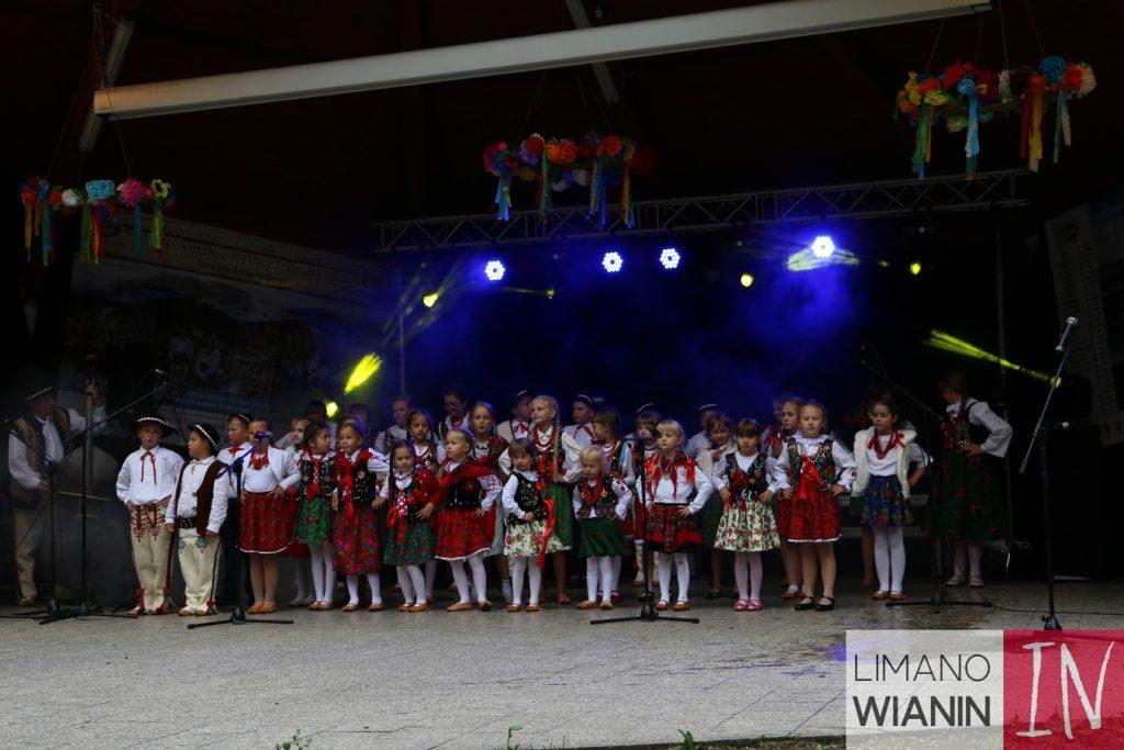 Mali-Jurkowianie-zespół