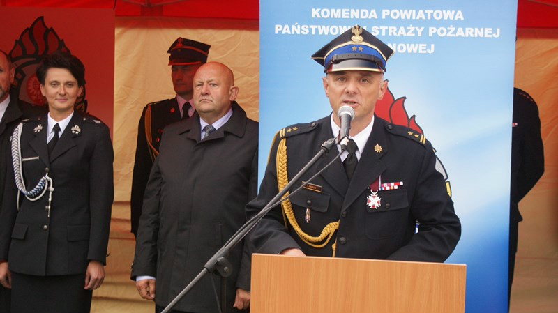 pawlik-psp-limanowa