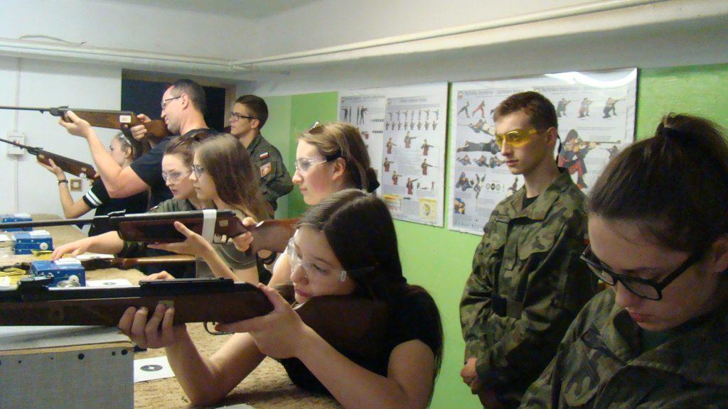szkoła-wojskowa-Tymbark