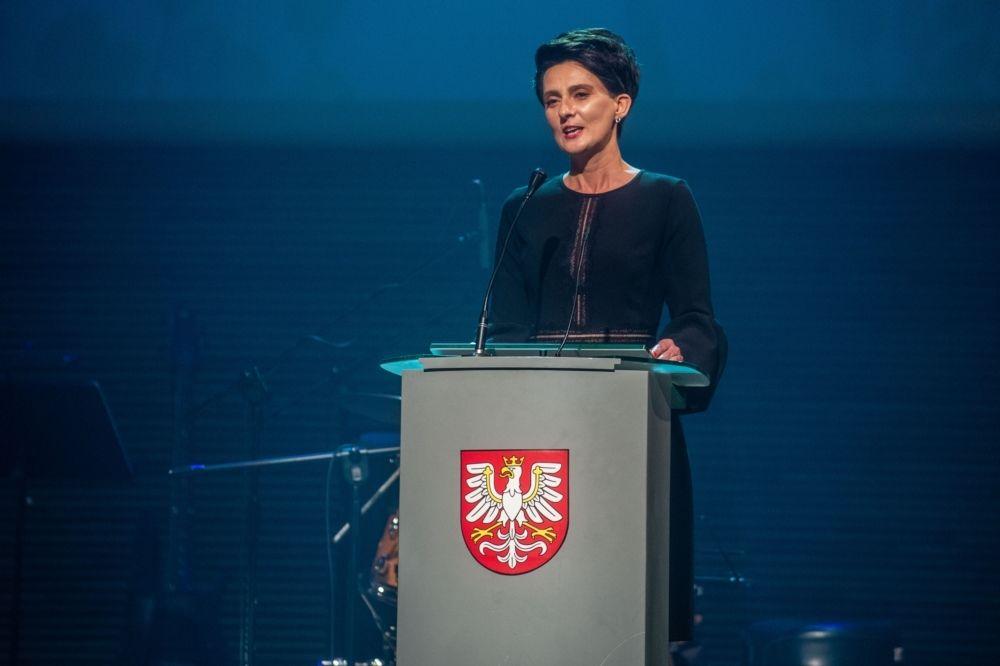 sejmik-wojewodztwa-małopolskiego